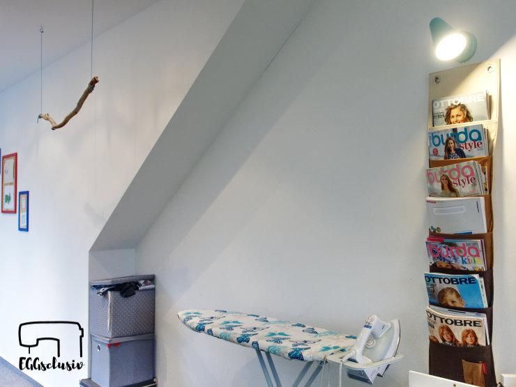 Naehzutaten-Regal_Glueck-Marmeladenglas_Ikea-Bilderleiste_03